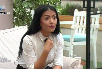 Cine va parasi casa ''Puterea dragostei''? Andreea Mantea a facut anuntul: ''Poate sa plece fara nicio clauza contractuala''. Ce se intampla in episodul de ASTAZI, de la 11:00 si de la 17:00, pe Kanal D