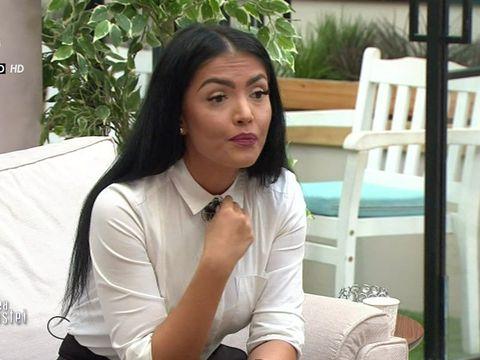 Cine va parasi casa ''Puterea dragostei''? Andreea Mantea a facut anuntul: ''Poate sa plece fara nicio clauza contractuala''. Ce se intampla in episodul de MIERCURI, de la 11:00 si de la 17:00, pe Kanal D
