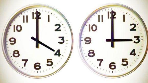 Ora de iarna 2019: se mai da ceasul inapoi? Cand trecem la ora de iarna