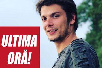 Nimeni nu mai credea: Mario Iorgulescu isi revine! Ce s-a vazut in salonul de la spitalul Elias