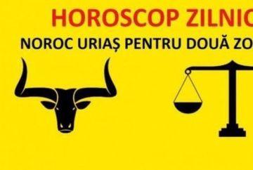 Horoscop zilnic 20  septembrie 2019: O zodie va face o schimbare URIASA in viata ei