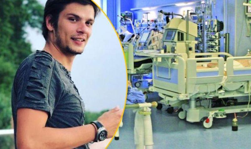 Mario Iorgulescu s-a trezit din comă