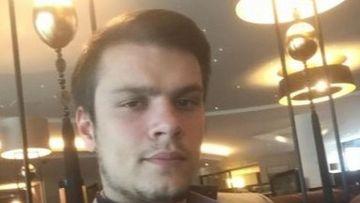 Mario Iorgulescu s-a trezit din comă, însă nu știe că a omorât un om. Părinții îl pregătesc psihologic
