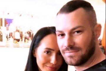 Bomba la ''Puterea dragostei''! Ella si Andrei s-au afisat pentru prima oara IMPREUNA