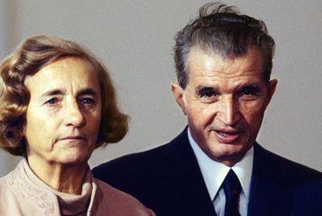 Cum arata Alexandra, nepoata lui Ceausescu! Are 23 de ani si intoarce privirile barbatilor