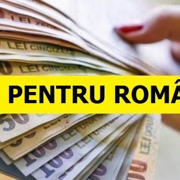 Milioane de romani au bani in cont si nu stiu! Cum poti vedea ce SUMA ai