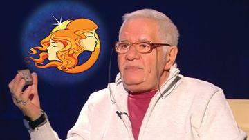 Horoscopul runelor, cu Mihai Voropchievici, pentru săptămâna 23 – 29 septembrie! ZODIA care se bucură de PROTECȚIE TOTALĂ