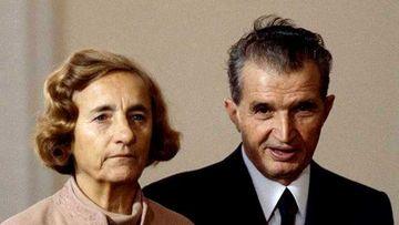 Ea este singura nepoată a lui Ceaușescu! Cum arată și cu ce se ocupă