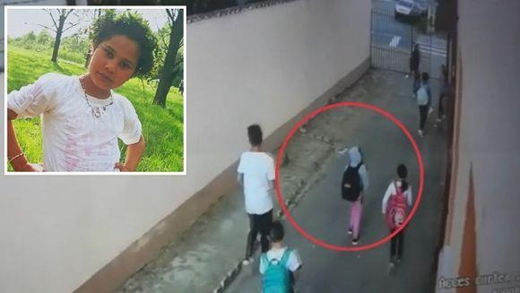 ULTIMĂ ORĂ: Mihaela, fata de 11 ani dispărută vineri, a fost găsită moartă