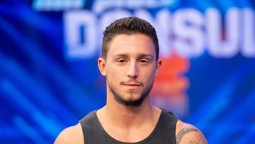 Cine este Alexandru, noul concurent ''Imi place dansul''