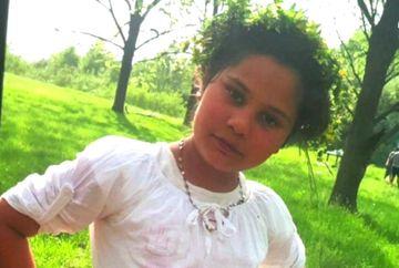 Cine este cel care a ucis-o pe Mihaela Adriana Fieraru, fetita de 11 ani gasita moarta langa un lan de porumb