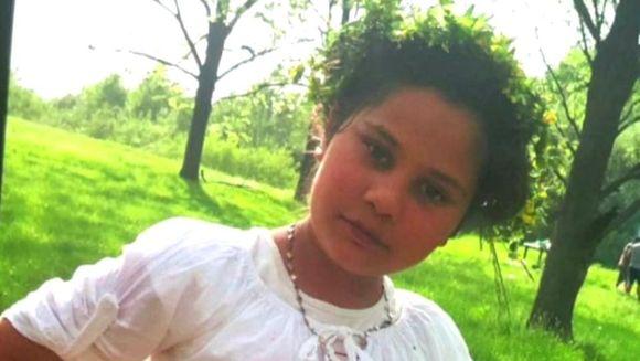 Cutremurator: cat a mai trait Mihaela Adriana Fieraru dupa ce a fost rapita! Criminalul a actionat rapid