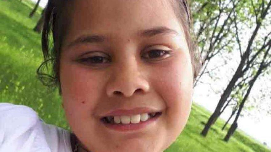ULTIMA ORA: Olandezul care a ucis-o pe Mihaela Adriana Fieraru s-a sinucis!