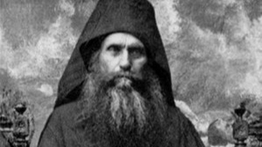 Sărbătoare 24 Septembrie. Mesajul Sfântului Siluan Athonitul pentru întreaga omenire