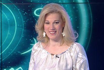 HOROSCOP pentru săptămâna 23-29 septembrie 2019, cu astrologul Camelia Pătrășcanu. Schimbări radicale, despărțiri și idile noi!