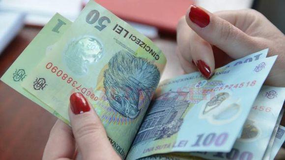 Ajutor nou de la stat: bunicii primesc bani in plus pentru cresterea nepotilor! Suma nu este mica: cat se da lunar