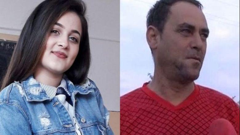 Prima reactie a tatalui Luizei Melencu, dupa ce s-a descoperit ca nu este parintele ei biologic: ce anunt a facut barbatul