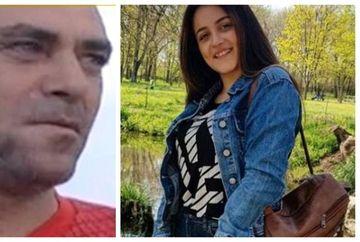 Acum s-a aflat adevarul! Cine este in realitate tatal Luizei Melencu