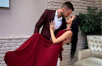 Bianca si Livian, nunta cu 10.000 de invitati! Socrul Nelson a ales deja hainele mirilor
