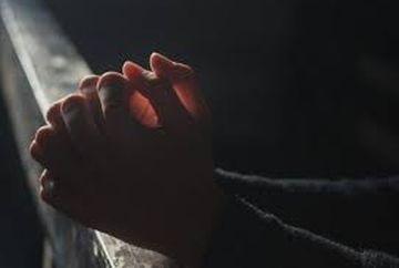 Rugăciunea de vineri. Te scapă de necazuri