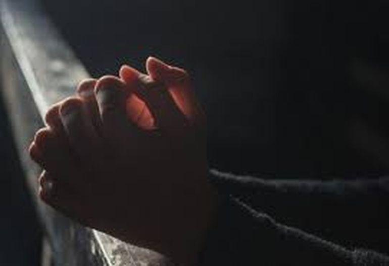 Rugăciunea de vineri către Mântuitorul Iisus Hristos