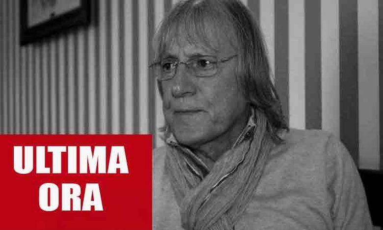 ULTIMA ORA! Bogdan Oprița, purtătorul de cuvânt al Spitalului Floreasca, despre vestea ca Mihai Constantinescu a decedat