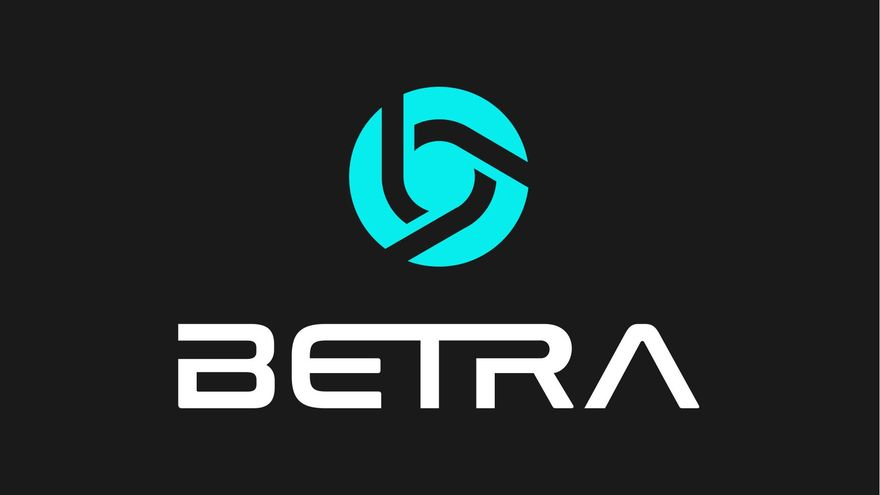 OFICIAL: BETRA, criptomoneda propusă de celebra academie de trading din Pipera este acum în Private Sale!
