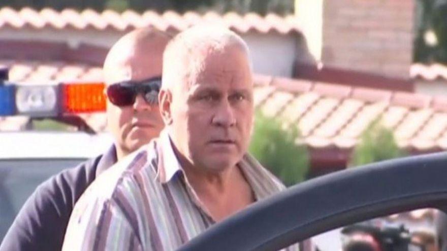 Anchetatorii se tem ca Gheorghe Dinca vrea sa se sinucida! Ce le-a cerut angajatilor de la penitenciar