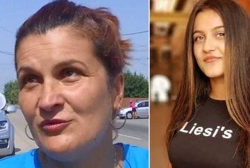 Mama Luizei Melencu, amendata cu 5.000 de lei!