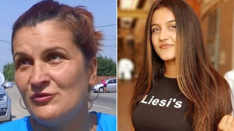 Mama Luzei Melencu amendata cu 5000 de lei