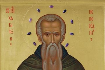 Calendar crestin-ortodox 28 septembrie: Iata ce mare Sfant sarbatoresc astazi credinciosii ortodocsi!