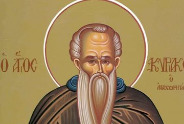Calendar crestin-ortodox 29 septembrie 2019: Iata ce mare Sfant grabnic vindecator de orice boala, sarbatoresc credinciosii astazi!