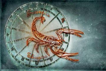 Horoscop 29 septembrie 2019: Scorpionii intra in conflict cu cei din jur