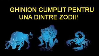 Horoscop 30 septembrie. Mari probleme financiare pentru o zodie