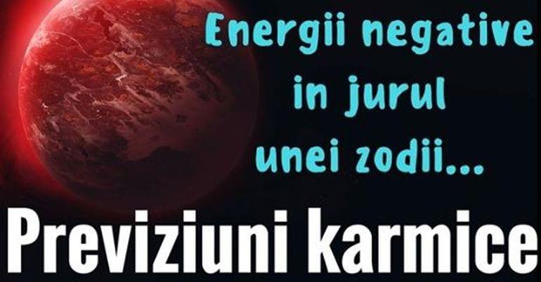 Horoscop 1 februarie 2020. Zodia care începe luna cu ...  |Horoscop 1 Octombrie 2020