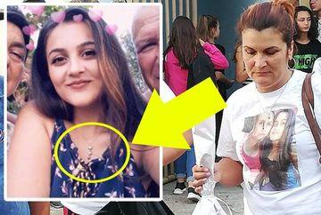 Veste de ultima ora despre mama Luizei Melencu! S-a intamplat in aceasta dimineata!