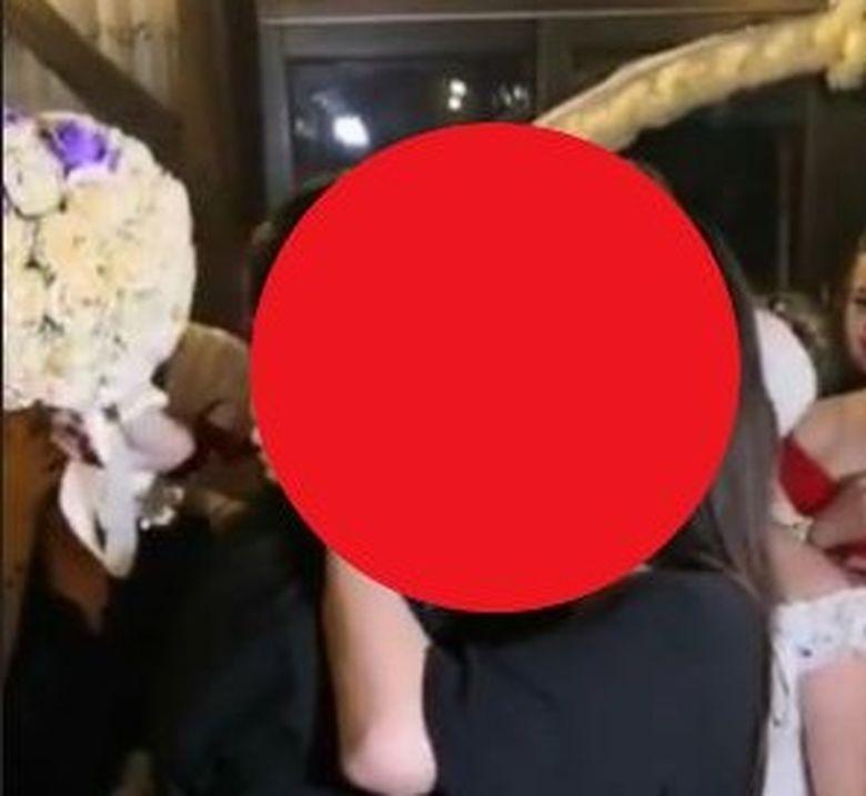 Nunta MARE la ''Puterea dragostei''! Si-a cerut iubita in CASATORIE si aceasta a spus DA!