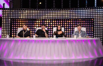 """Noi editii """"Roata Norocului"""", incepand din 6 octombrie, la Kanal D!Show-ul """"Imi place dansul"""" isi schimba ziua si ora de difuzare!"""
