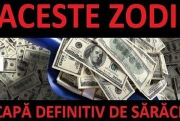 Horoscop bani si succes saptamana 30 septembrie - 6 octombrie 2019