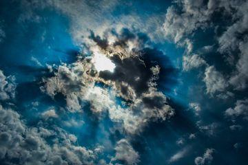 Prognoză meteo actualizată până joi: Vremea se schimbă în următoarele zile