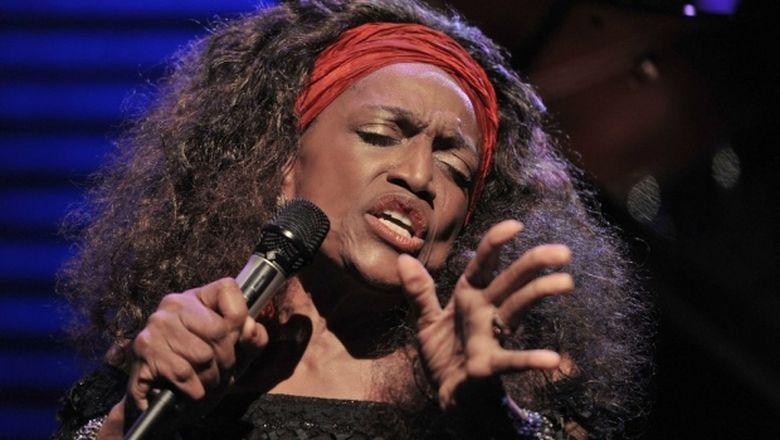 Doliu în muzica internațională. Cunoscuta cântăreață Jessye Norman a murit!