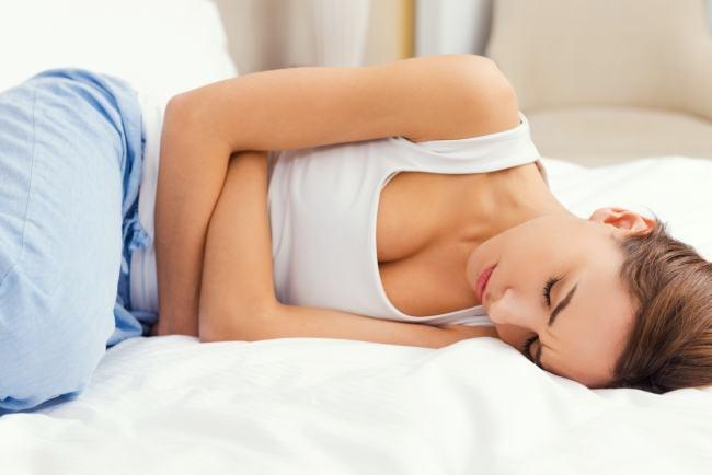 Remedii pentru dureri de burta. Solutii rapide ca sa scapi de durerile chinuitoare
