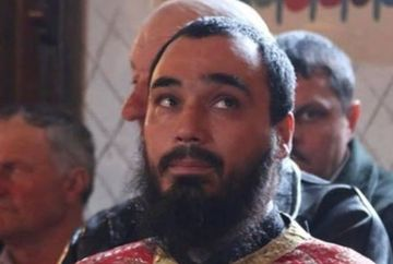 Doliu în Biserica Ortodoxă Română. Preotul Theodor Sava s-a sinucis! Cum va fi înmormântat