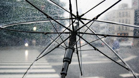 METEO AZI: Cum este vremea pe 02 octombrie