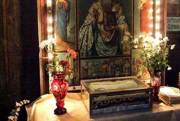 Calendar ortodox 2 Octombrie 2019. Sfantul Ciprian este praznuit astazi