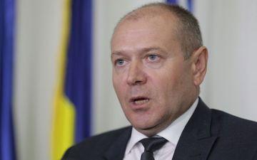Procurorul-șef al DIICOT, Felix Bănilă, a demisionat! Ce a spus despre cazul Caracal