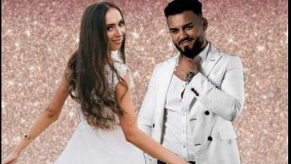 Mariana si Jador se casatoresc pe 23 octombrie, anul acesta? Cum arata invitatia la NUNTA!