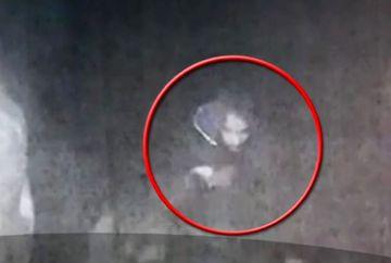 Bărbatul care a bătut două femei în plină stradă în Drumul Taberei a fost arestat! Mesajul Poliției pentru cetățenii care au ajutat la prinderea agresorului