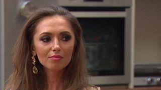 """Uluitor! Cum a apărut Mariana în emisiunea """"Puterea dragostei. Fanilor nu le-a venit să creadă: """"Mai bine s-ar duce acasă"""""""