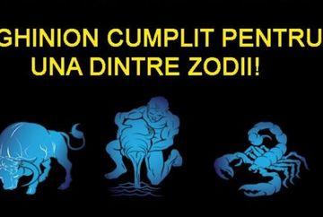 Horoscop 3 octombrie 2019. Scorpionii si Leii au mari probleme astazi. Cu inima nu te poti juca